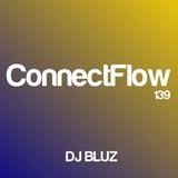 ConnectFlow Radio139