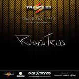 4º ANIVERSARIO TRANCE.ES & PLAYTRANCE RADIO (RUBEN TRIAS)