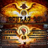 iGoA - SSF Schlag 13 (28.09.13)