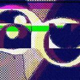 Digi-dag-book - Compilation 01 (december 2009)-n8wachT inzichT