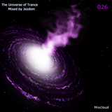 The Universe of Trance 026