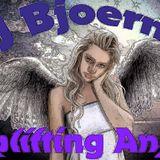 DJ BJOERN X - Uplifting Angel 2016
