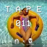 TAPE 011 | Beat Soup x El Famoso Demon