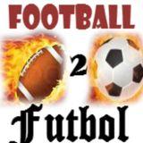 2015 NFL Draft Preview, NFL Schedule Fun