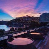 LiveDJSet HongKong-Cabana 13/05/17