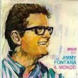 Stile Italiano - Omaggio a Jimmy Fontana - Estate 2013