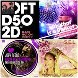 My Best of Soulful House 2017