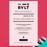 #RevolutioRadio - S06E26 (15-09-2016)