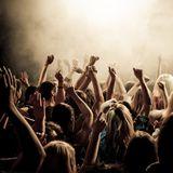 Live Mix Set 27.05.2014 @Dj John Hunter