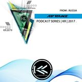 PODCAST SERIES | KR | KATARZIS RECORDS | 2017 | SECOND SEASON | BY : AVVANI | FROM : RUSSIA