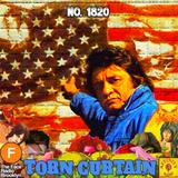 #1820: Torn Curtain