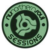 NuNorthern Soul Session 110