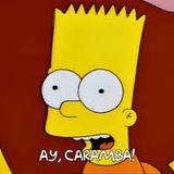 Aycaramba-Fall 17'