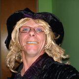 Dj Birdierik - Carnavalist Tot In De Kist Megamix