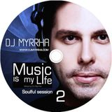 Music is my Life #2 - Soulful