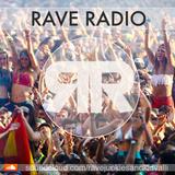 Rave Radio  - Episode 001
