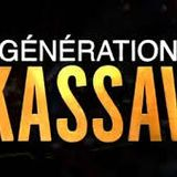 Generation Kassav by Dj TOM