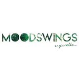 Moodswings Vol. 1