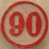 90's Classics Vol 2 mixed by Dario Caminita