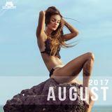 Cugar - Set iPromo August 2017 *SALA GROOVE* [FREE DOWNLOAD ツ]