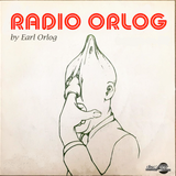 Radio Orlog #46