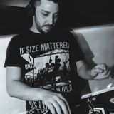 Club Sessions Session Cast 033 - AnatolkiN