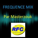 frequence mix 12 jan 2019