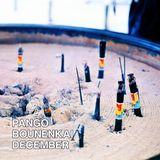 Bounenkai Downtempo - Live Mix