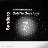 SubTle Sessions 7