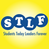 STLF 3-8-18