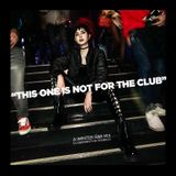 """""""This One Is Not For The Club"""" - A Winter R&B Mix"""
