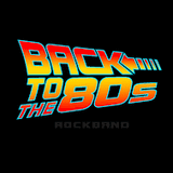Back to the 80s Vol 1