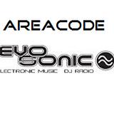 SlyFlynn, D-Nox, Noah White - Areacode EvoSonic Radio 13.12.1997