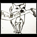 Beats & Pieces  7.1.15