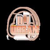 DJ URBAN FREESTYLE-POP-HOUSE-DANCEHALL JUNE 25, 2018