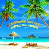 4Clubbers Summer Dance Hit Mix (2016)