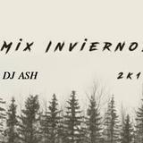 Mix de Invierno 2k17