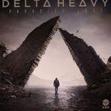 Delta Heavy - Paradise Lost Radio #066 [Pirate Station Online] (12-04-2019)