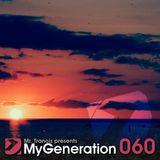 Mr. Trancis - My Generation 060