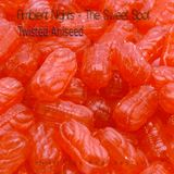 Ambient Nights - [The Sweet Spot] - Twisted Aniseed