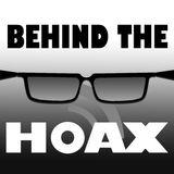 #001 - Hoax... was bitte?!