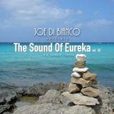 The Sound Of Eureka Ibiza vol.03