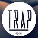 Trap_daz