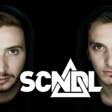 SCNDL Mix