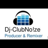 Dj-ClubNo!ze - MAKESOMENOISE DJ SET VOL 12 - special BEACH-PARTY Edition