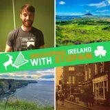 Show 239 - Stiofain; One-Man Irish Army