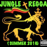 Jungle Regga: (Summer 2016)