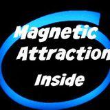 Franck Hat Session 31- Magnetic Attraction