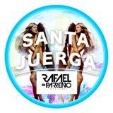 Mix Santa Juerga - Dj Rafael Parreño