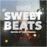 Sweet Beats Mixed by Gus Frabba